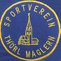 SV-Thörl-Maglern