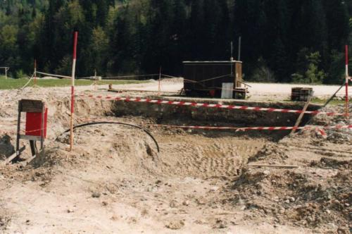 1994_05_2